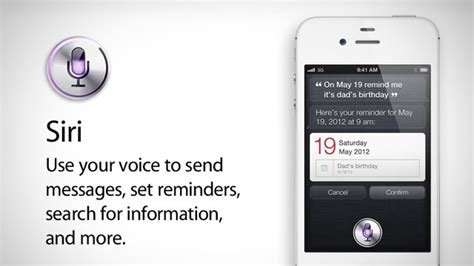 how to use siri on iphone 5 all about siri your iphone s new assistant