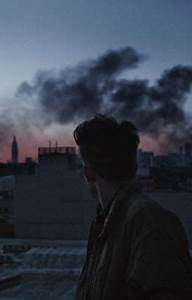 The Bad Boy - Untitled Part 1 #wattpad #teen-fiction ...