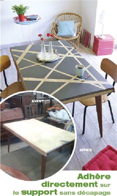 avant apr 232 s pour repeindre une table en bois avec v33