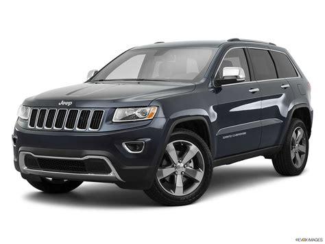 nissan jeep 2017 comparison jeep grand cherokee limited 3 6 2015 vs