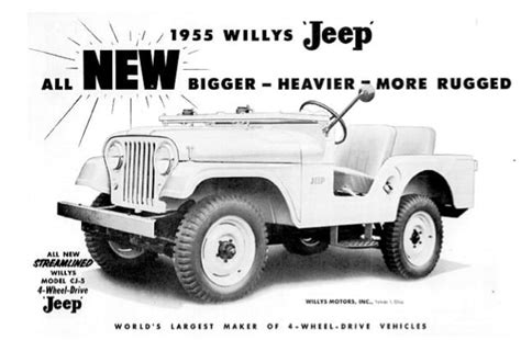 Lansdale Chrysler Jeep by Vintage Jeep Commercials Landsdale Jeep