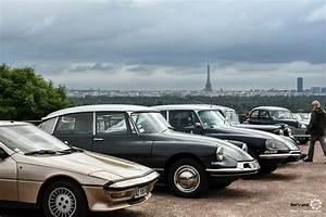 Renault Suresnes : suresnes auto retro 20166 news d 39 anciennes ~ Gottalentnigeria.com Avis de Voitures