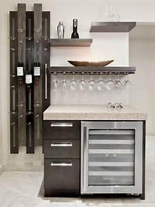 Best 25+ Modern home bar ideas on Pinterest Modern home