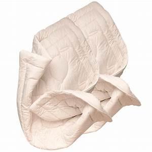 Bettdecke 135x200 4 Jahreszeiten : 4 jahreszeiten bettdecke gef llt mit kamelflaumhaar bezogen mit bio baumwolle ~ Orissabook.com Haus und Dekorationen