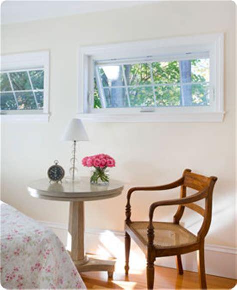 window types windows solutions