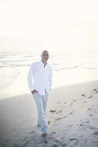 Mens Beach Wedding Attire for the Groom | Wedding and ...