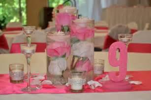 table centerpieces for weddings diy wedding table centerpiece wedding bliss baby
