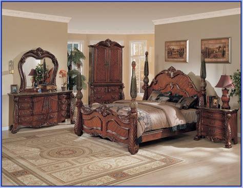 furniture marble top bedroom set home design ideas