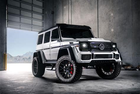 ultimate auto exotic car sales luxury auto sales