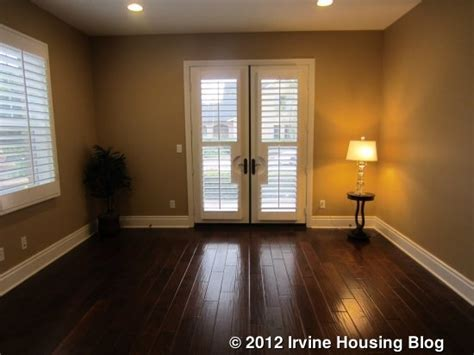 Open House Review: 63 Stowe   Irvine Housing Blog