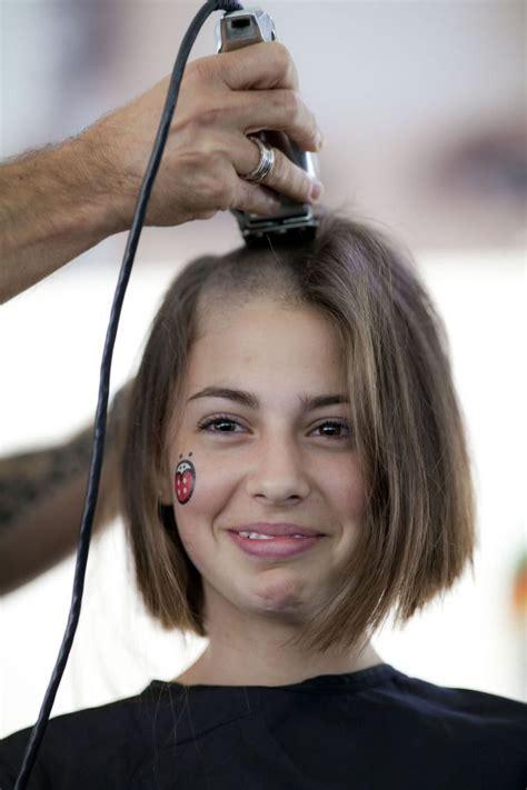 brave cut haircut sexy   short hair cuts