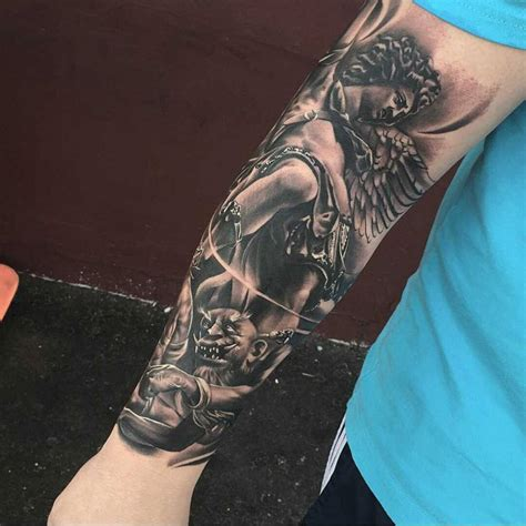 awesome tattoo designs meanings find   style