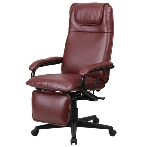 houseofaura lazy boy office chair lazy boy