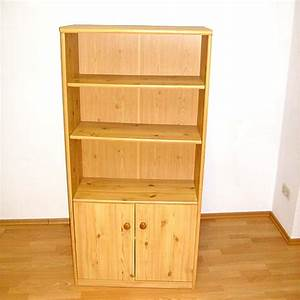 Schrank regal system schranke idea for Schrank regal