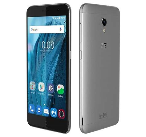 zte android zte blade v7 and v7 lite android smartphones announced