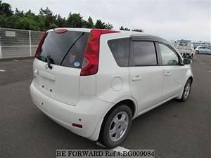 Nissan Note 2006 : toyota ractis vs nissan note fuel consumption specs more ~ Carolinahurricanesstore.com Idées de Décoration