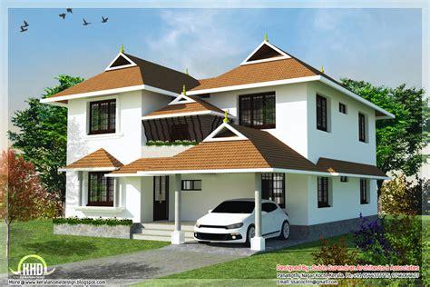 bedroom traditional kerala home design kerala home design floor plans houses
