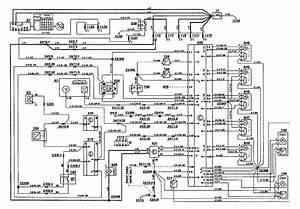 Ecm Motor Control Wiring