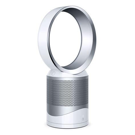 dyson fan and air purifier dyson dp01 pure cool link desk air purifier fan 2