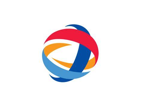 Total logo | Logok