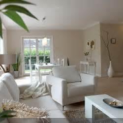 wohnzimmer esszimmer holz und wei gestalten esszimmer wei landhaus deko ideen landhaus modern esszimmer moderner landhausstil esszimmer