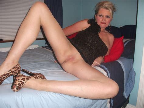 1534808772 in gallery slut milf in high heels picture