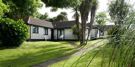 Holiday Bungalows In Cornwall  Selfcatering Penzance