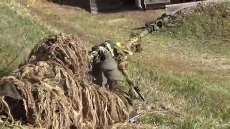 swiss army special forces grenadier isone az sk semper