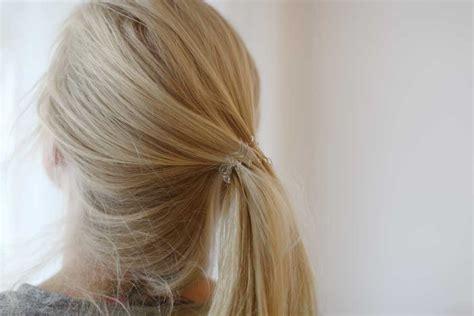 tipps für kaputte haare ᐅ tipps f 252 r lange haare gesund wachsen