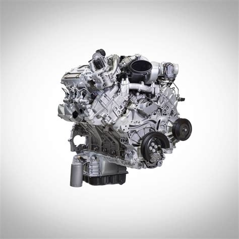 new supercar diesel engine 2020 ford duty trucks all new 7 3l gas v8 engine gr8lakescer