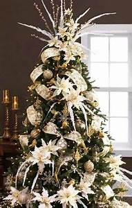 1000 images about Christmas on Pinterest