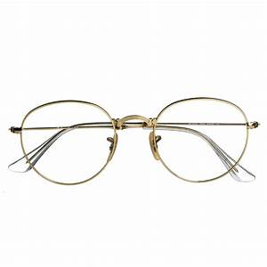 Lunette De Vue A La Mode : lunettes de vue ray ban pour femme louisiana bucket brigade ~ Melissatoandfro.com Idées de Décoration