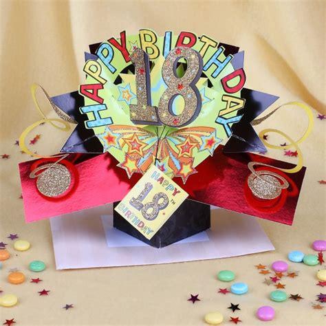 Geburtstag Geschenk Basteln Download 18 Geburtstag Geschenk Basteln