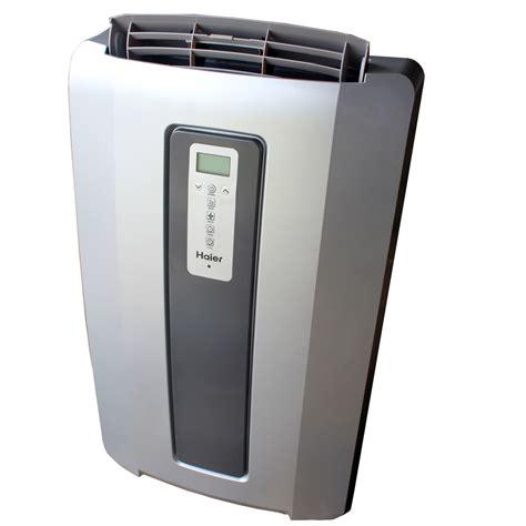 portable air conditioner fan haier 14 000 btu portable air conditioner dehumidifier fan
