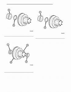 Dodge Sprinter 2 7 Engine Diagram