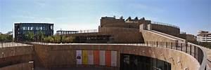 Grand Garage De Provence : vos photos panoramag ~ Gottalentnigeria.com Avis de Voitures