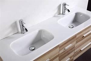 meuble de salle de bain destockage With destockage salle de bain