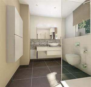Badplanung Kleines Bad : kleine b der gestalten badplanung und einkaufberatung ~ Michelbontemps.com Haus und Dekorationen