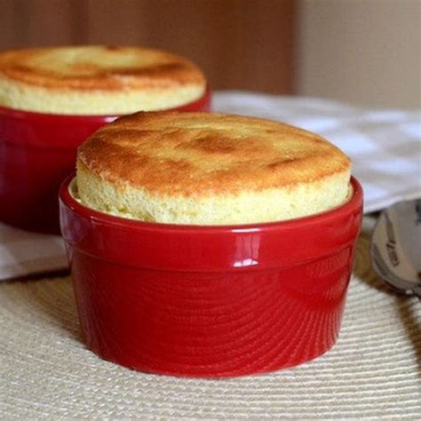 ricotta cheesecake souffle recipes and ricotta on