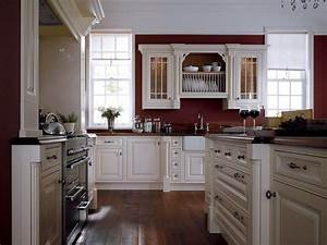 25 best ideas about burgundy walls on pinterest for Kitchen colors with white cabinets with wall art ceramic tile wall hangings