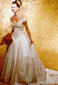 timeless wedding dresses With timeless wedding dresses
