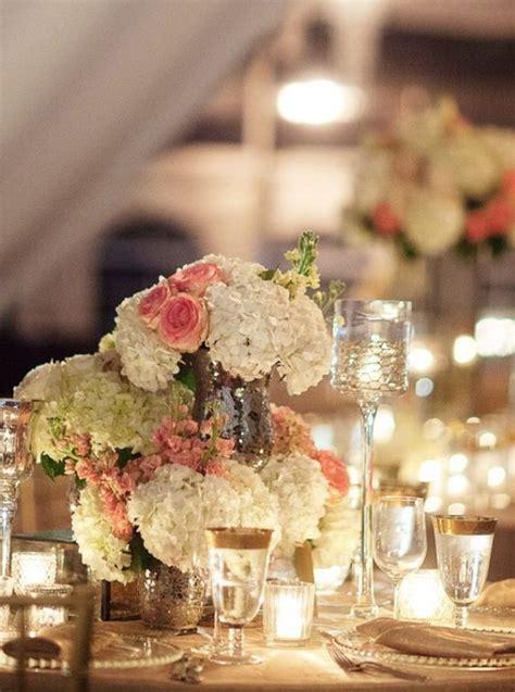 wedding reception planning    modwedding