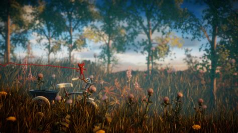 unravel game wallpapers archives hdwallsourcecom