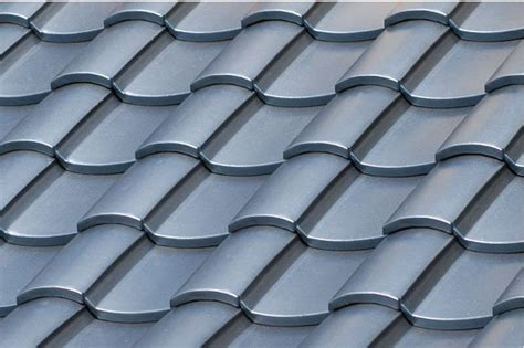 japanese clay roofing tile novum standard shop for sale in