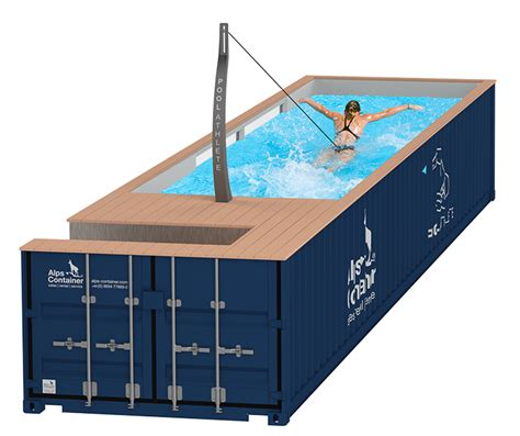 container pool kaufen 011824 pooltrainer 40ft poolcontainer