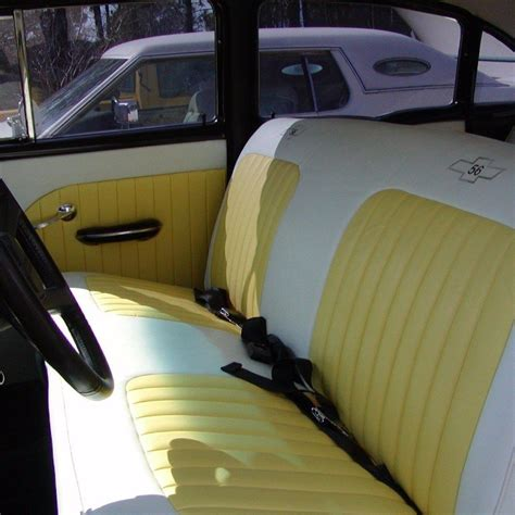 Car Trim Upholstery by Upholstery 1 Trim Shop Upholstery Repair Wilmington Nc