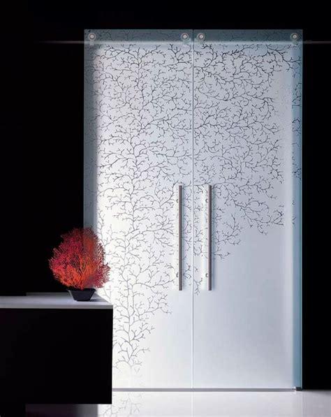 Glas Für Türen by Glast 252 Ren F 252 R Den Innenbereich Etwas Mehr Als