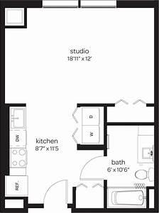 Wilmington, De, Apartments
