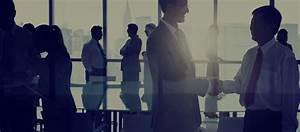 Job Opportunities - Human Resources