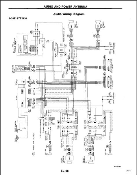 2005 Infiniti G35 Engine Diagram by 2003 Infiniti Fx35 Engine Diagram Downloaddescargar